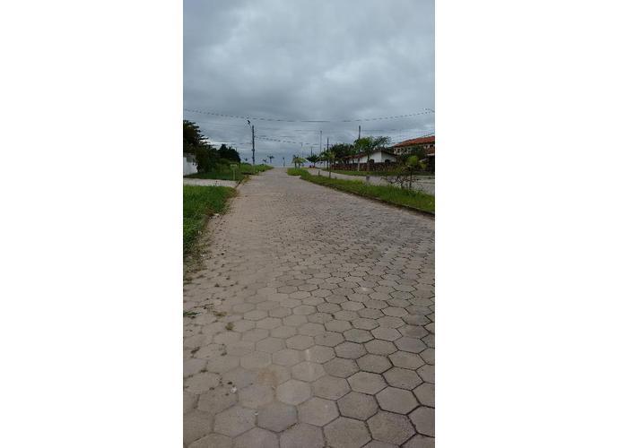 Terreno em Centro/SP de 500m² a venda por R$ 300.000,00
