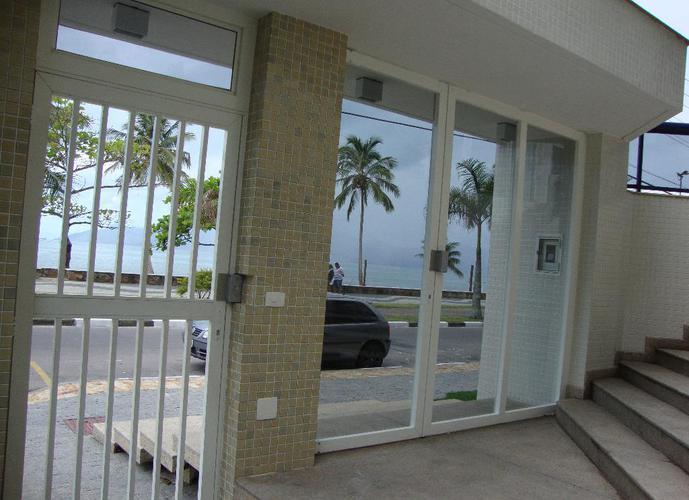 Apartamento em Martim de Sá/SP de 165m² 3 quartos a venda por R$ 2.400.000,00