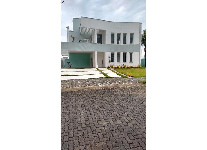 Sobrado em Massaguaçu/SP de 300m² 5 quartos a venda por R$ 1.600.000,00