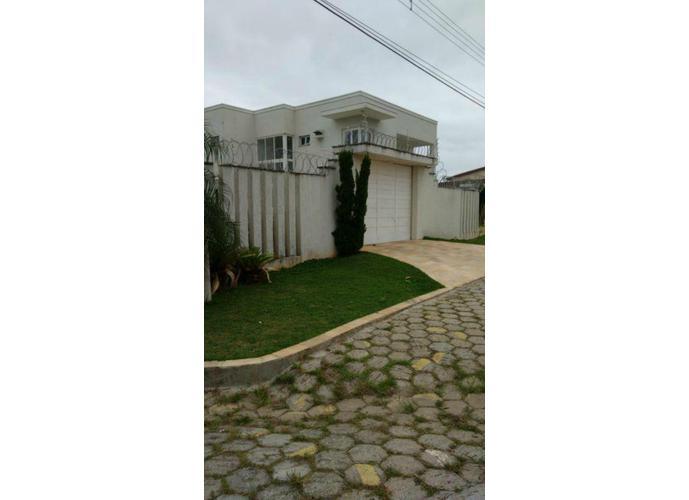 Sobrado em Praia das Palmeiras/SP de 600m² 6 quartos a venda por R$ 2.500.000,00