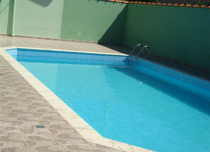 Apartamento em Massaguaçu/SP de 58m² 2 quartos a venda por R$ 220.000,00