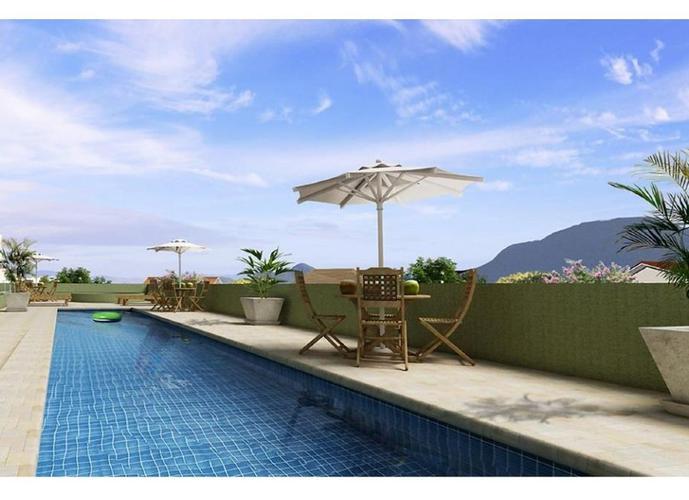 Apartamento em Sumaré/SP de 70m² 2 quartos a venda por R$ 399.000,00