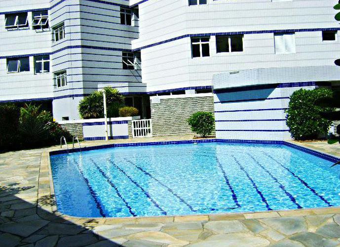 Apartamento em Massaguaçu/SP de 105m² 3 quartos a venda por R$ 425.000,00