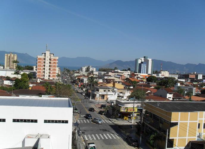 Apartamento em Centro/SP de 74m² 2 quartos a venda por R$ 550.000,00