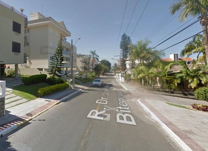 Apartamento em Canasvieiras/SC de 79m² 2 quartos a venda por R$ 470.000,00