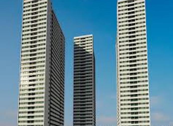 Apartamento para venda Santo Amaro,  Recife