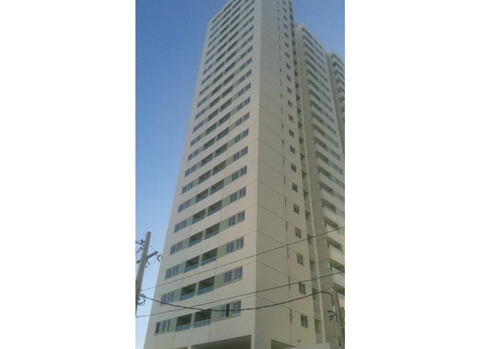 Apartamento para alugar Enseada de Piedade,  Jaboatão dos Guararapes