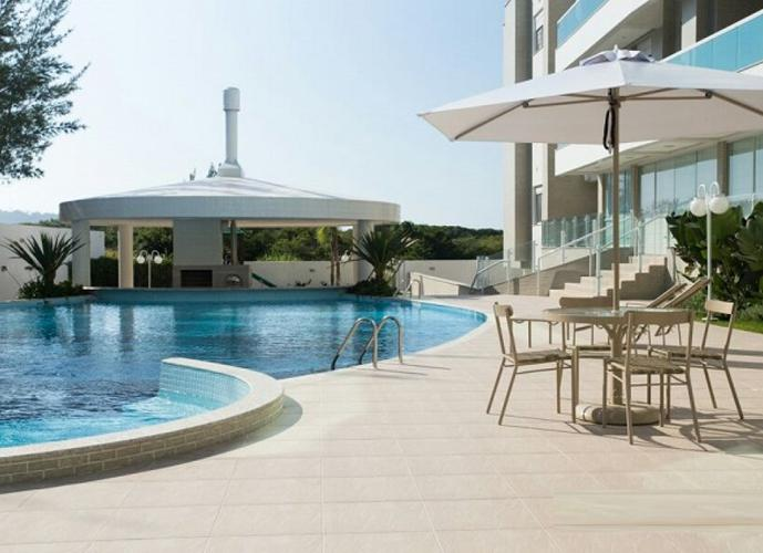 Apartamento em Campeche/SC de 71m² 2 quartos a venda por R$ 680.000,00