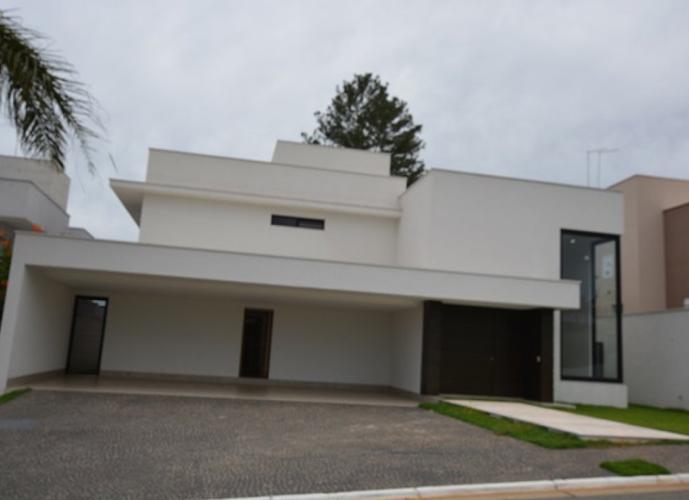 Sobrado em Jardins Milão/GO de 450m² 5 quartos a venda por R$ 2.800.000,00