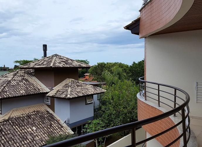 Apartamento em Rio Tavares/SC de 86m² 2 quartos a venda por R$ 590.000,00
