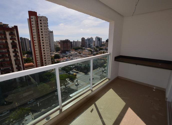 Flat em Setor Marista/GO de 49m² 1 quartos a venda por R$ 239.392,00