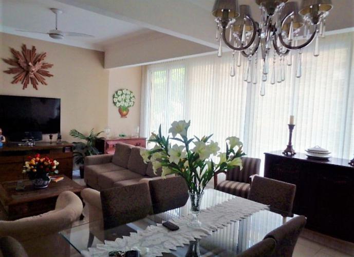 Apartamento em Copacabana/RJ de 168m² 3 quartos a venda por R$ 1.200.000,00