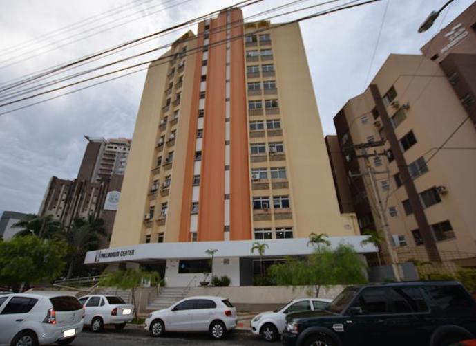 Sala em Setor Oeste/GO de 29m² a venda por R$ 70.000,00