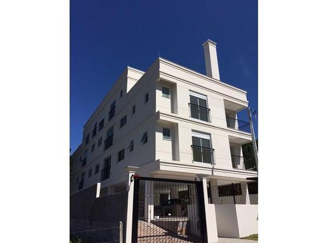 Cobertura residencial à venda, Canasvieiras, Florianópolis - CO0568.