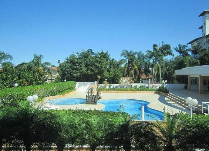 Cobertura em Cachoeira do Bom Jesus/SC de 132m² 2 quartos a venda por R$ 750.000,00