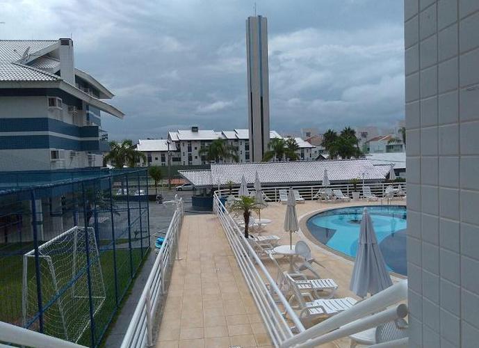 Apartamento em Praia Brava/SC de 110m² 3 quartos a venda por R$ 529.000,00