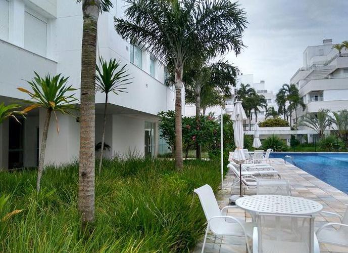 Apartamento em Jurerê Internacional/SC de 195m² 3 quartos a venda por R$ 2.900.000,00