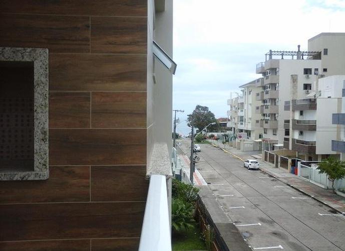 Apartamento em Canasvieiras/SC de 70m² 3 quartos a venda por R$ 650.000,00