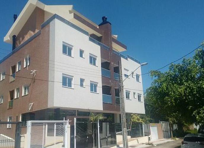 Apartamento em Canasvieiras/SC de 88m² 2 quartos a venda por R$ 800.000,00