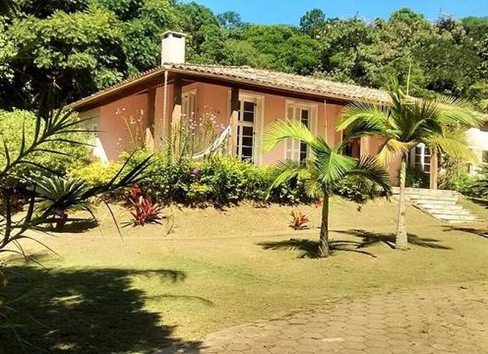 Chácara em Vargem Grande/SC de 11700m² 3 quartos a venda por R$ 2.650.000,00