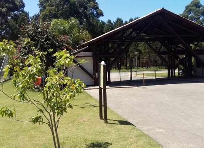 TERRENO 897 M² - CONDOMÍNIO ALTO PADRÃO - NOVO CAMPECHE - FLORIANÓPOLIS