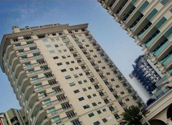 Apartamento em Beira Mar/SC de 317m² 4 quartos a venda por R$ 6.250.000,00