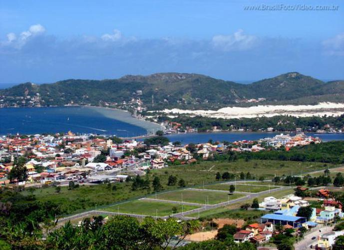 Hotel em Canasvieiras/SC de 6000m² 70 quartos a venda por R$ 18.000.000,00