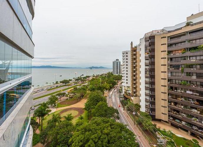 Apartamento em Beira Mar/SC de 221m² 3 quartos a venda por R$ 4.034.000,00