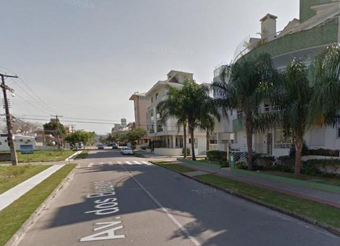 Cobertura em Jurerê Internacional/SC de 250m² 3 quartos a venda por R$ 1.500.000,00