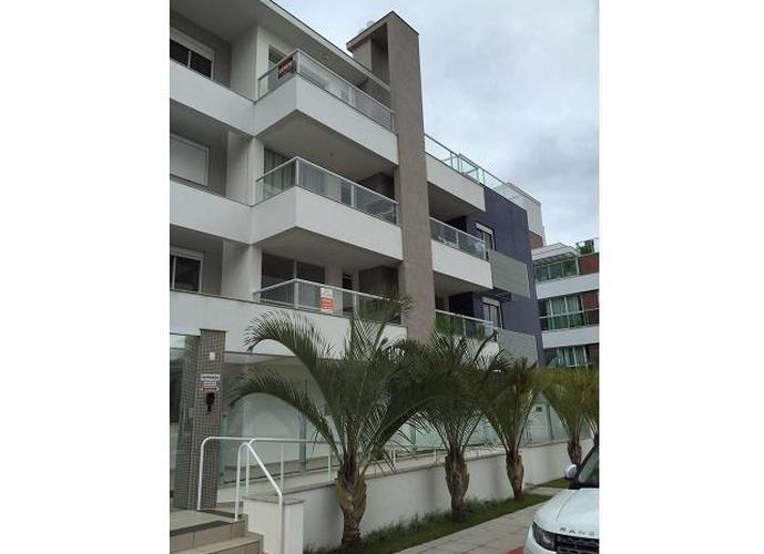 Apartamento em Campeche/SC de 99m² 2 quartos a venda por R$ 480.000,00