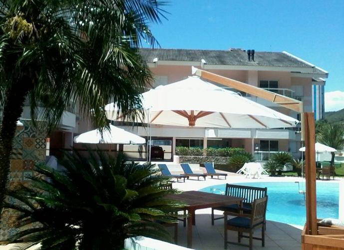 Apartamento em Praia Brava/SC de 77m² 2 quartos a venda por R$ 399.000,00