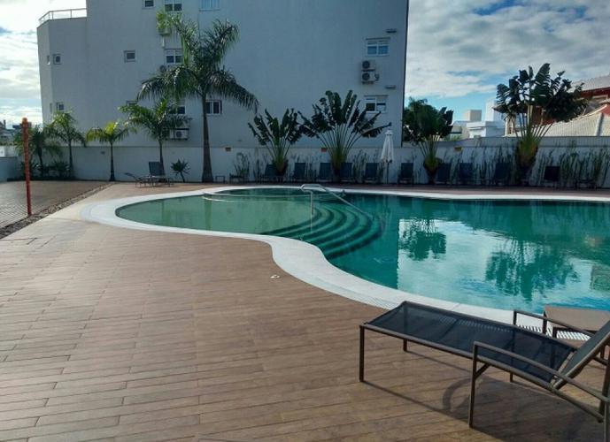 Apartamento em Jurerê/SC de 98m² 3 quartos a venda por R$ 850.000,00