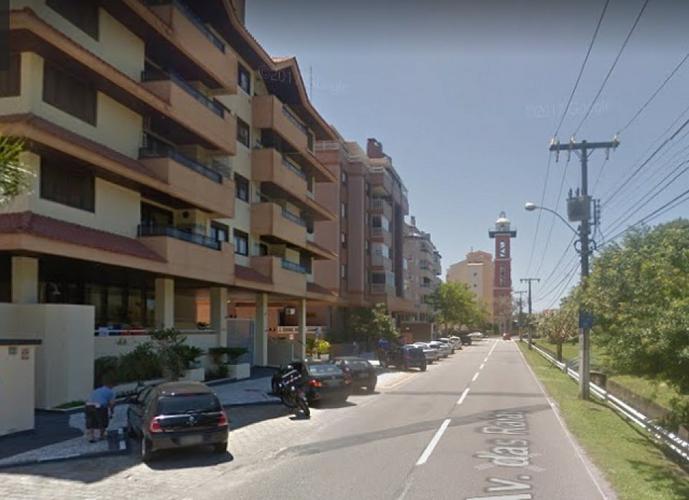 Apartamento em Jurerê Internacional/SC de 103m² 3 quartos a venda por R$ 925.000,00
