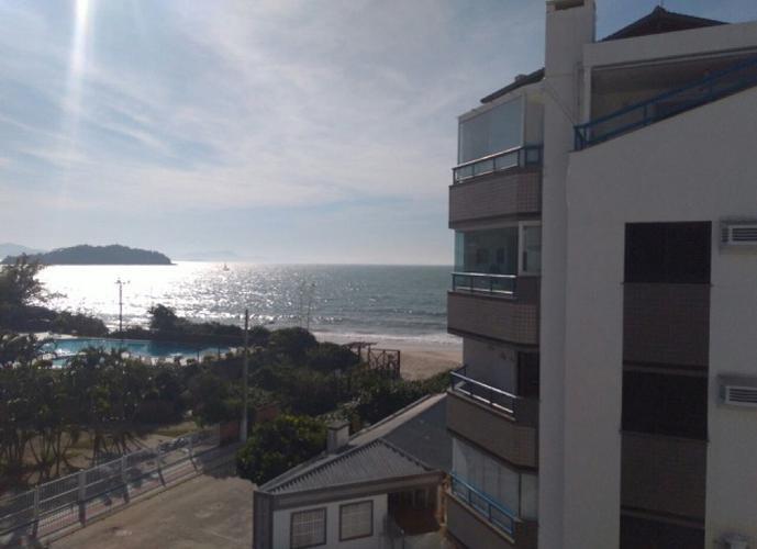 Apartamento em Canasvieiras/SC de 63m² 2 quartos a venda por R$ 560.000,00