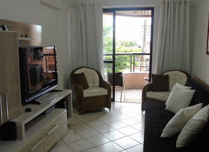 Apartamento em Canasvieiras/SC de 67m² 2 quartos a venda por R$ 425.000,00