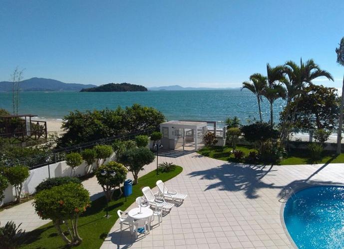 Apartamento em Canasvieiras/SC de 63m² 2 quartos a venda por R$ 600.000,00