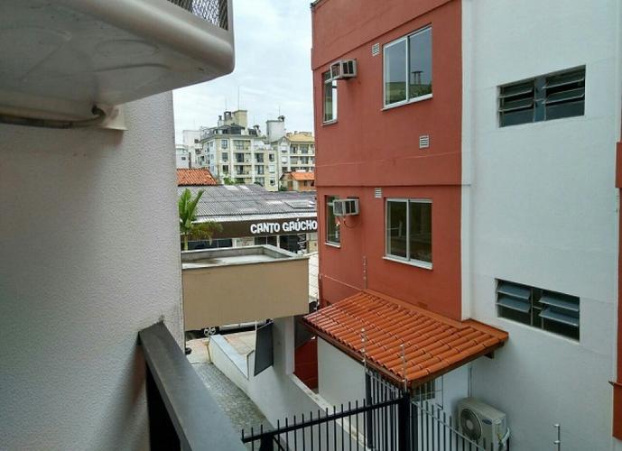 Apartamento em Canasvieiras/SC de 85m² 2 quartos a venda por R$ 375.000,00
