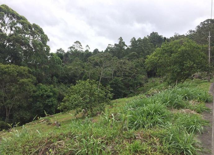 Terreno em Trindade/SC de 1360m² a venda por R$ 1.150.000,00