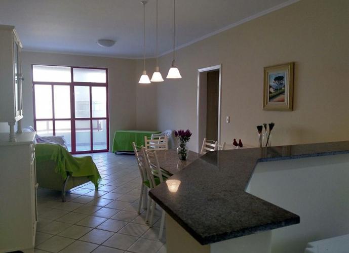 Apartamento em Praia Brava/SC de 100m² 3 quartos a venda por R$ 540.000,00