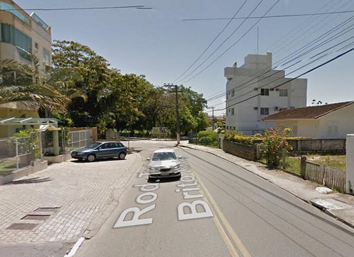 Apartamento em Jurerê/SC de 78m² 2 quartos a venda por R$ 610.000,00