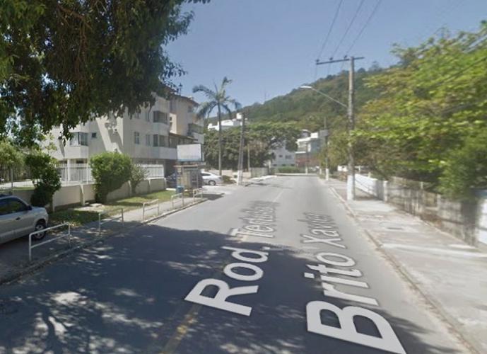 Apartamento em Jurerê/SC de 73m² 2 quartos a venda por R$ 530.000,00