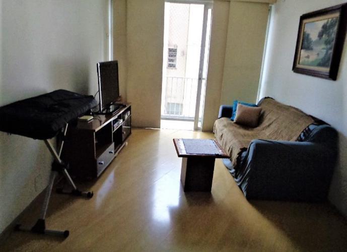 Apartamento em Leblon/RJ de 120m² 3 quartos a venda por R$ 2.100.000,00
