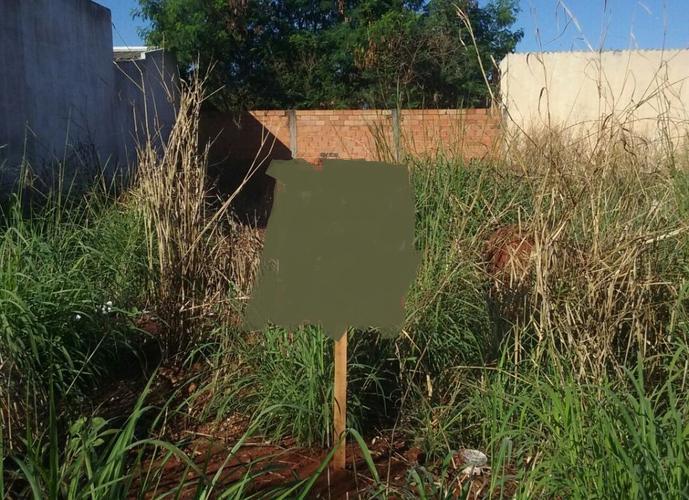 Terreno em Residencial Antônio Carlos Pires/GO de 200m² a venda por R$ 55.000,00
