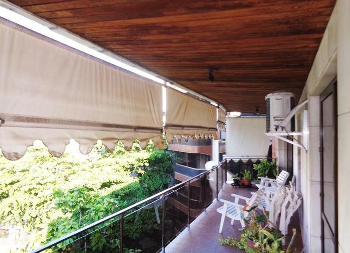 Cobertura em Leblon/RJ de 228m² 3 quartos a venda por R$ 4.000.000,00