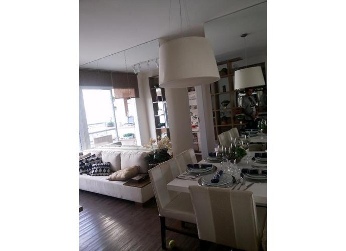 Apartamento em Ipiranga/SP de 68m² 2 quartos a venda por R$ 460.000,00 ou para locação R$ 2.500,00/mes