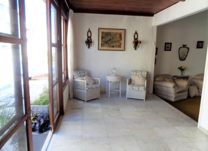 Cobertura em Copacabana/RJ de 170m² 3 quartos a venda por R$ 1.290.000,00