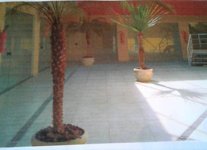 Predio em Jacarepaguá/RJ de 730m² a venda por R$ 4.750.000,00