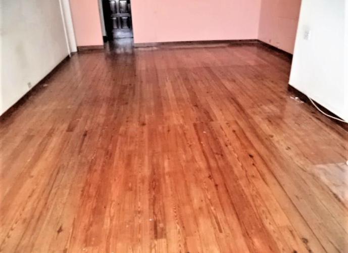 Apartamento em Ipanema/RJ de 160m² 4 quartos a venda por R$ 3.200.000,00