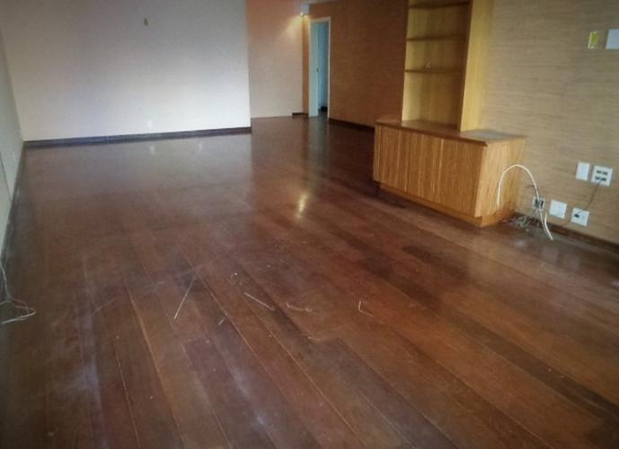 Apartamento em Copacabana/RJ de 200m² 3 quartos a venda por R$ 2.100.000,00