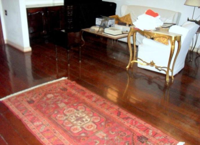 Apartamento em Copacabana/RJ de 150m² 4 quartos a venda por R$ 1.700.000,00